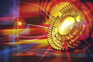 国内外C++资源库:标准库、框架、开源库、算法库、3D物理引擎概略