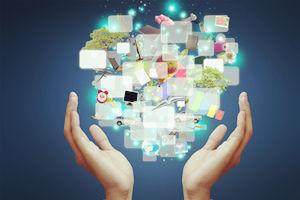 图像处理分析理解:图像变换、图像分割、图像增强、图像编码概略